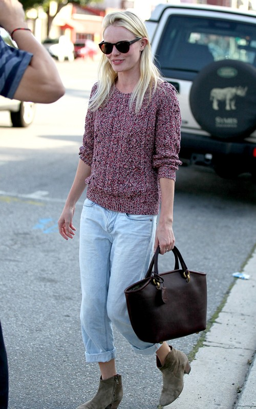kate-bosworth-030311-7